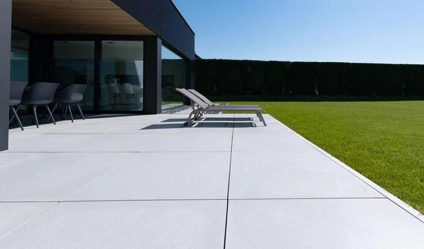 Terrasse et déco - Aménagement de terrasse