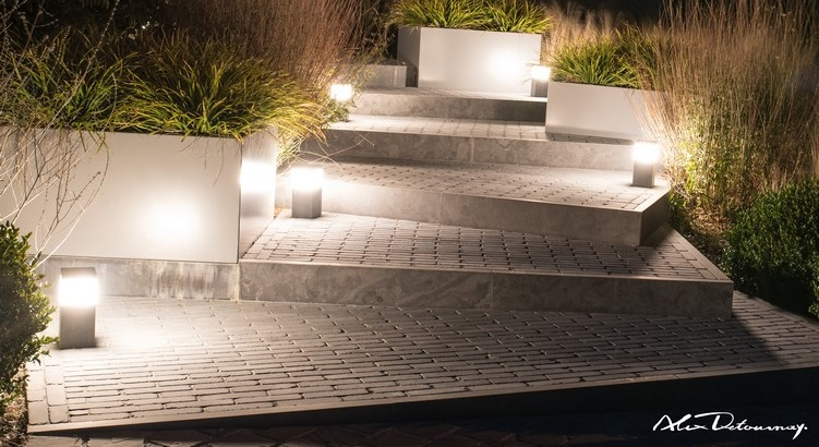 Luminaires - GardenSKoncept