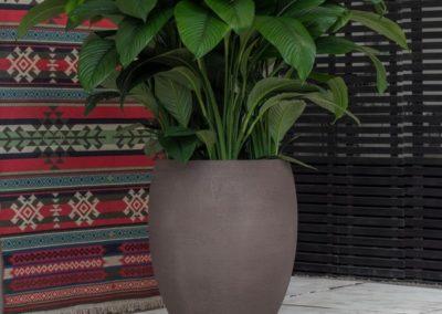 Grande poterie décoration Pottery Pots