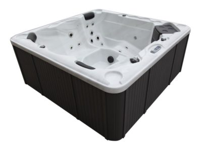 Jacuzzi Luxembourg