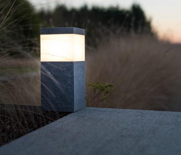 Luminaires design - GardenSKoncept