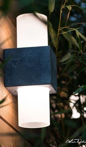 Luminaires design et modernes - GardenSKoncept