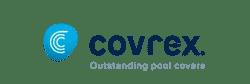 Covrex - Logo