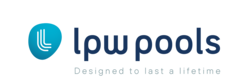 LPW Pool - Logo