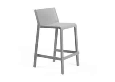 Chaise haute Nardi