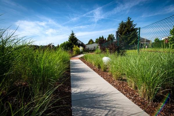 Services d'entretien de jardin avec GardensKoncept