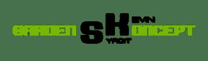logo-GardenSKoncept-noir-final