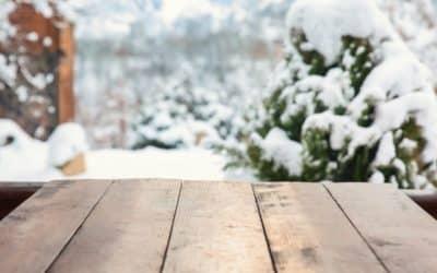 Super soldes d'hiver chez GardenSKoncept