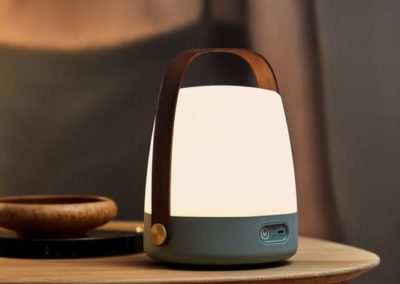 lampe lite up - Kooduu