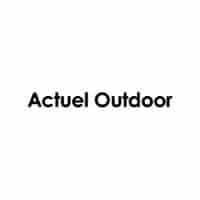 Actuel Outdoor