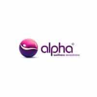 Alpha Wellness