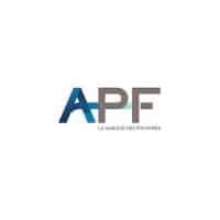 APF - Logo