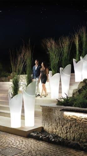 Luminaires - Décoration extérieure chez GardenSKoncept