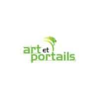 Art & portails