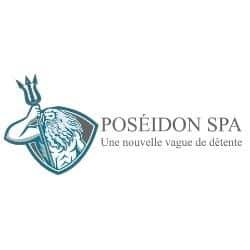 Poséidon Spa
