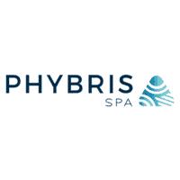 Phybris