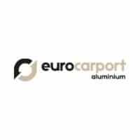 Eurocarport