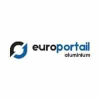 Europortail